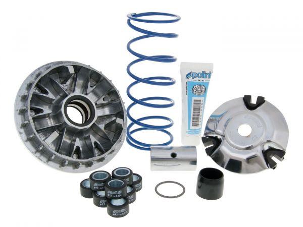 Variomatik Polini Maxi Hi-Speed 9R Sport Honda PCX SH 125i 150i LC 4T