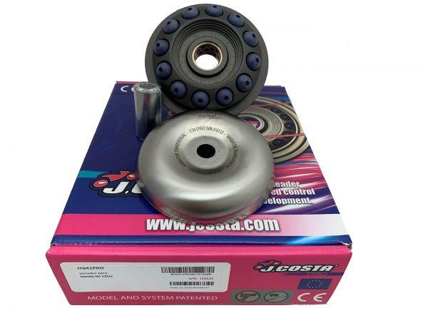 Variomatik Racing J.Costa PRO Honda NES SES FES 125 125i 150 150i 4T