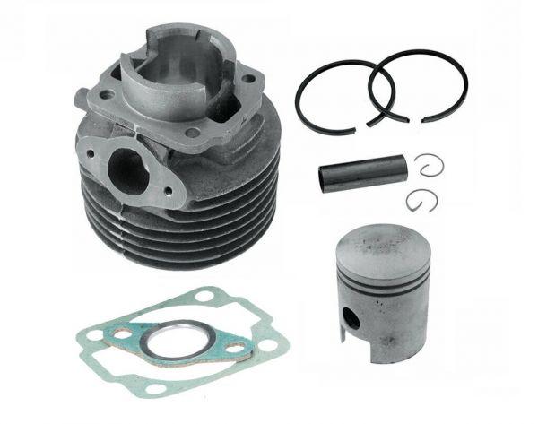 Zylinder Sport 50ccm Piaggio Ape Vespa PK XL1 XL2 S/PK HP V Special 50