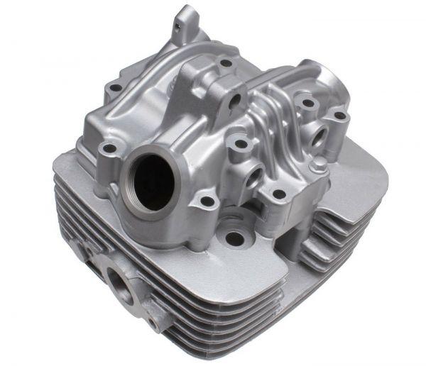 Zylinderkopf 125ccm Suzuki EN125 GS125 GN125 GZ125 DR TU 125 4 Takt AC