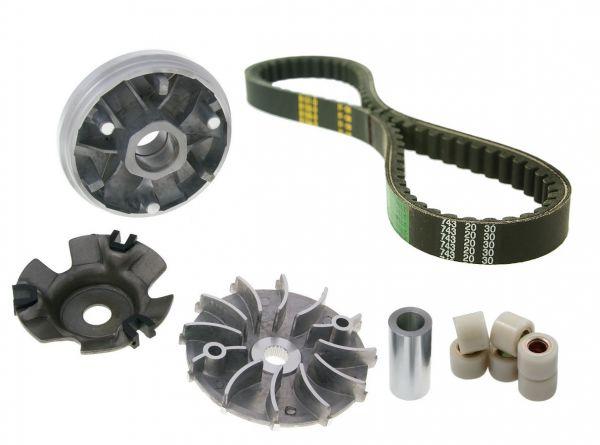 Variomatik Sport Kit Baotian REX Kymco GY6 152 157QMI 125 150 4T