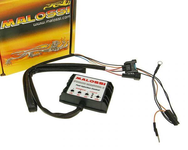 Malossi CDI-Einspritzmodul Force Master 2 5514778 Honda SH I 125 ie 4T