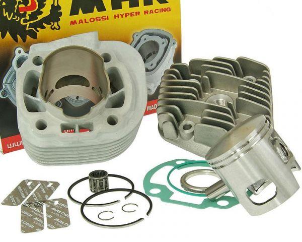 Zylinder Kit Malossi MHR Replica 70ccm Aprilia Yamaha Minarelli 10mm