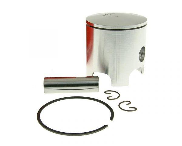 Ersatzkolben 60ccm 44mm für Kreidler Florett RS 50 / RMC Flory 50 AC