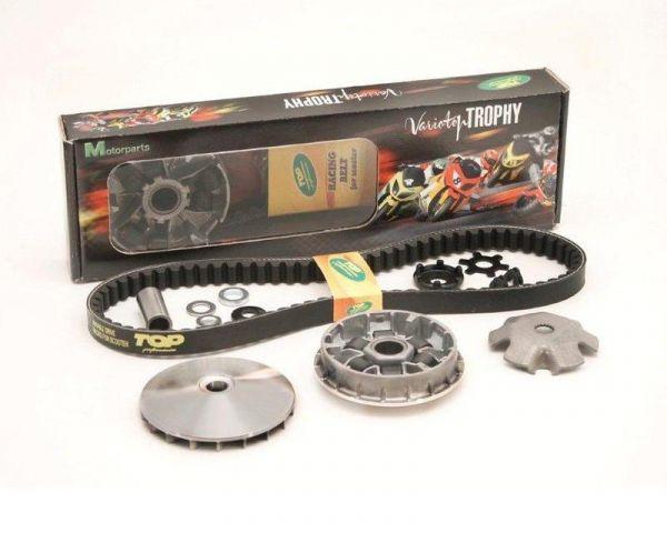 Variomatik Top Performances Trophy Sport Aprilia Yamaha Minarelli 50