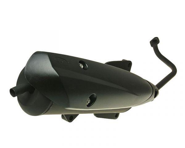 Auspuff Ersatz Standatd Honda PCX JF28 10 11 12 125i 125 150 ww150 4T