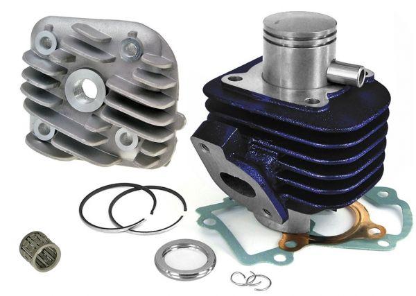 Spin GE 50 Race GT 50 STAGE6 Sport Pro Variomatik f/ür Atu//Explorer Cracker 50