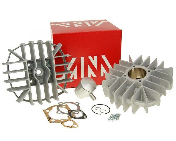 Zylinder Kit Airsal 70ccm 72ccm Racing Puch Maxi Condor 50 AC 2T