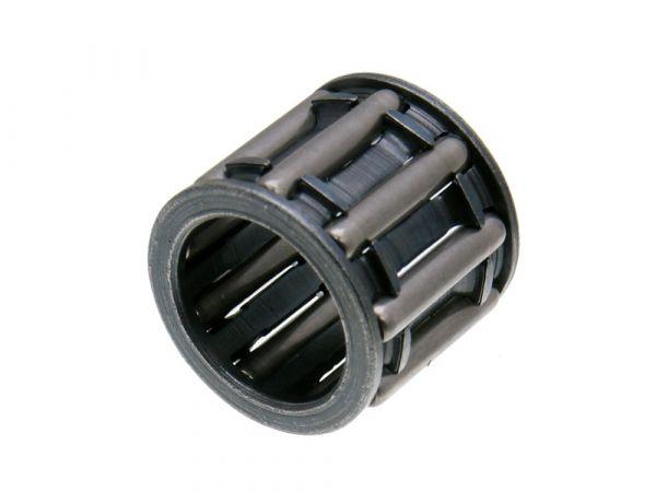 Kolbenbolzenlager 18x23x20mm 18mm Nadellager Pleuellager Bolzenlager