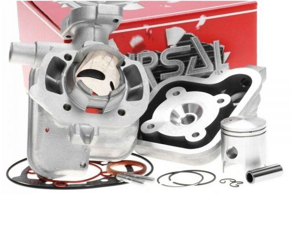Airsal Sport 50ccm Zylinder Peugeot Ludix Speedfight3 liegend 2T LC 50