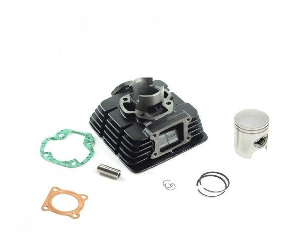 Zylinder 50ccm 40mm MBK DX Yamaha DT50R 5BK DT RD MX 50 2T AC
