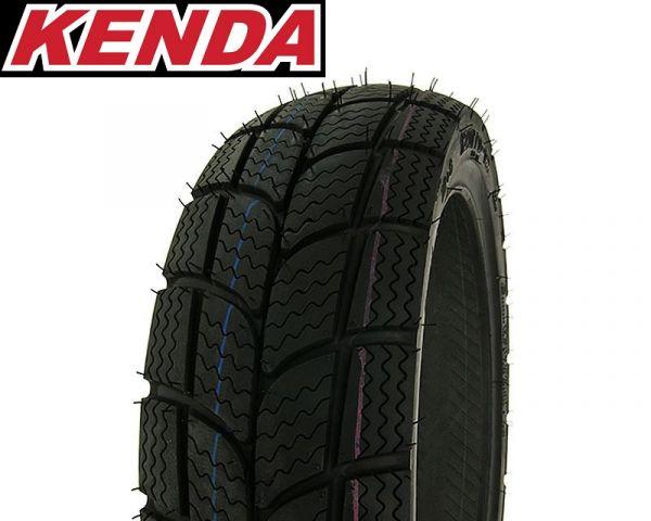 Winterreifen KENDA K701 130/70-12 62P TL M+S Allwetterreifen Reifen