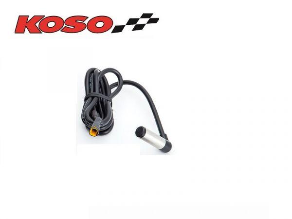 Geschwindigkeitssensor KOSO für DB-01R+ DB-01R+ DB01R+