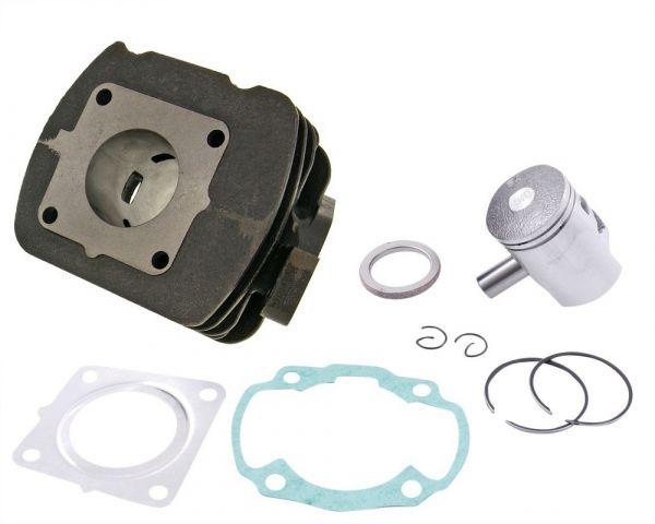 Zylinder 50ccm Sport Honda Bali AF32 SFX AF37 SGX AF43 SXR AF37 AC 50