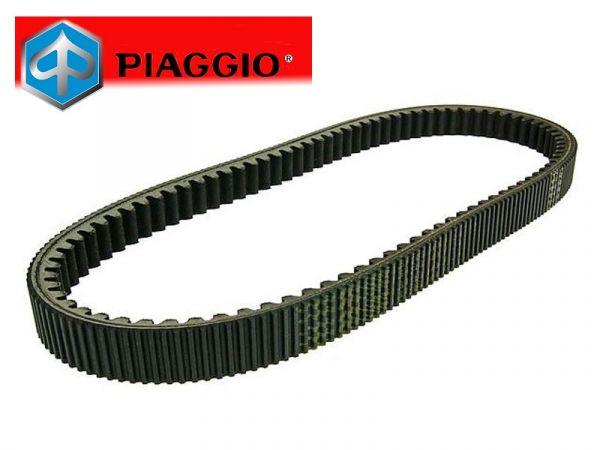 Keilriemen Piaggio Master Aprilia Peugeot Piaggio MP3 X9 400 500 4T