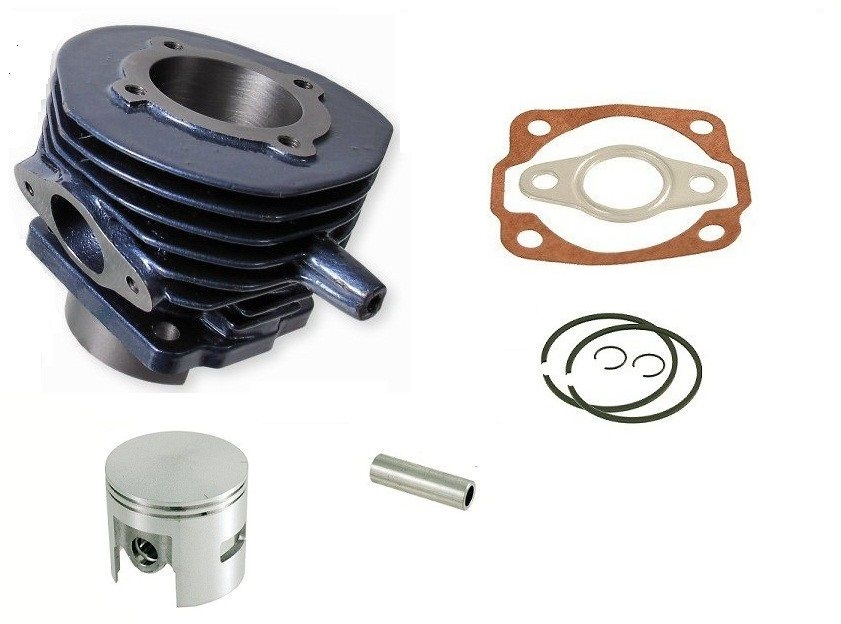 66 mm x 50 mm x 9 mm Mechanische Drehschaft Rubber Oil Seal Ring schwarz