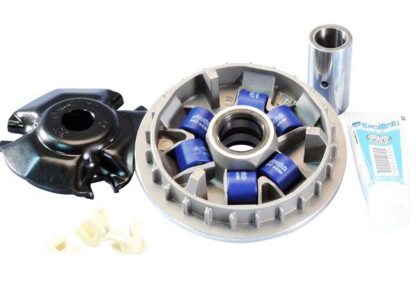 Variomatik Polini Hi-Speed Control Sport Steed Mistral 125 151 4 Takt