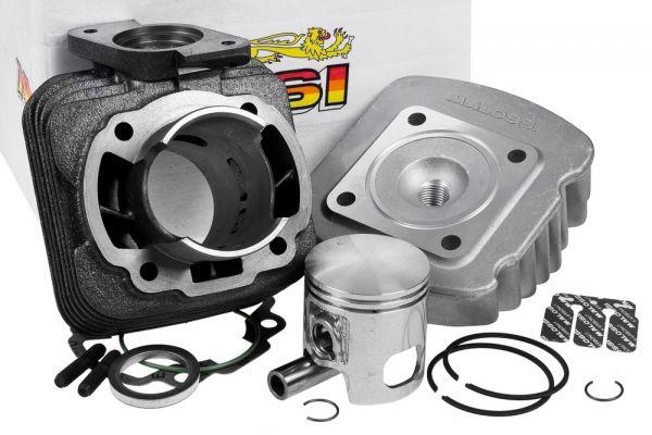 Zylinder Malossi Sport 70ccm BSV Honda Bali SFX SXR SGX Sky X8R 50