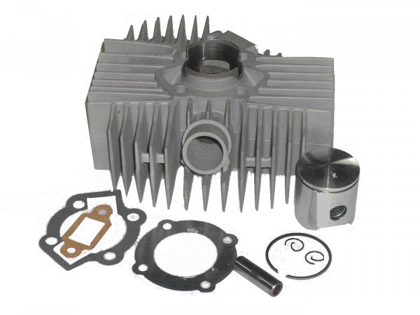 Zylinder 60ccm 44mm für Kreidler Florett RS 50 / RMC Flory 50