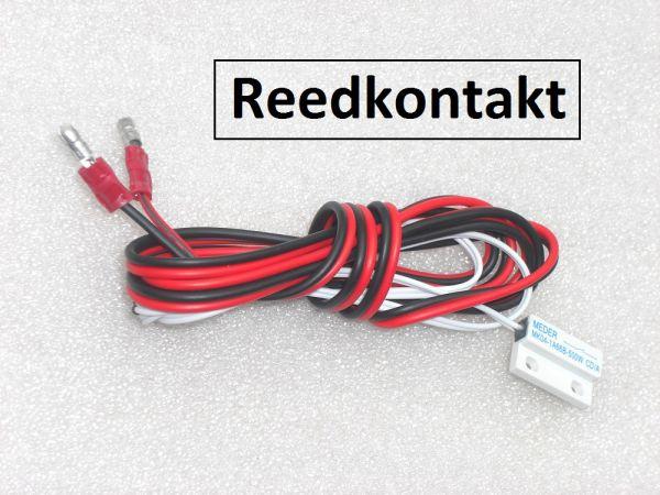 Reedkontakt für sControl 2.00 SpeedControl Speed-Limiter Controler