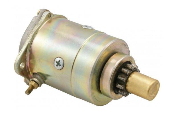 Anlassermotor Starter Piaggio Ape Vespa PK XL1 XL2 S/PK HP V S 50 AC