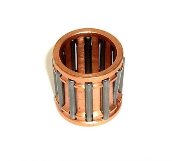 Kolbenbolzenlager 16x20x20mm 16mm Nadellager Pleuellager Bolzenlager