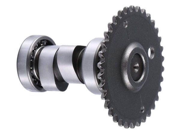 Nockenwelle Sport A9 50ccm GY6 139 QMB / QMA China Roller 50 4 Takt