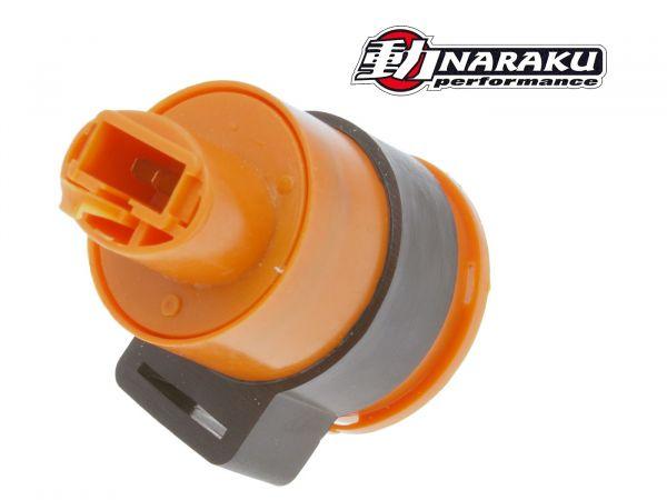 UNIVERSAL Blinkgeber digital LED 150W Kymco SYM China CPI 50 125 250