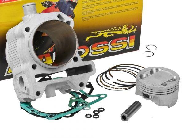 Zylinder Malossi Racing 269ccm APRILIA VESPA Piaggio 250 ie LC 4T