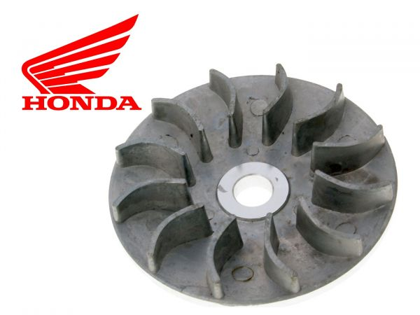 Riemen Keilriemenscheibe 22102-GW2-010 für Honda SFX SH SJ SRX SZX 50-Copy