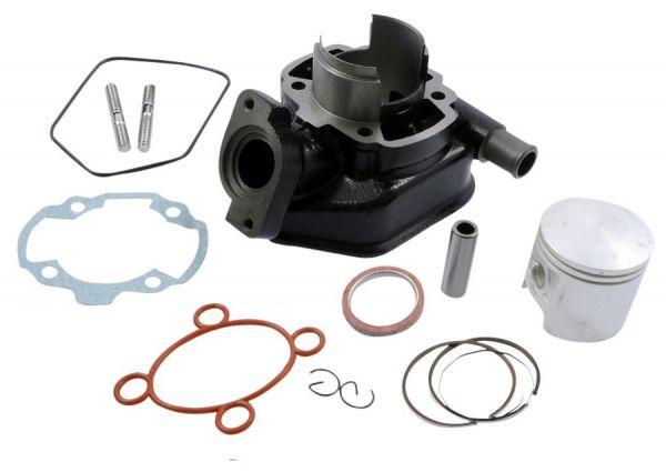 Zylinder 70ccm Sport Peugeot Speedfight 1 2 LC stehend 50 2 Takt 2T