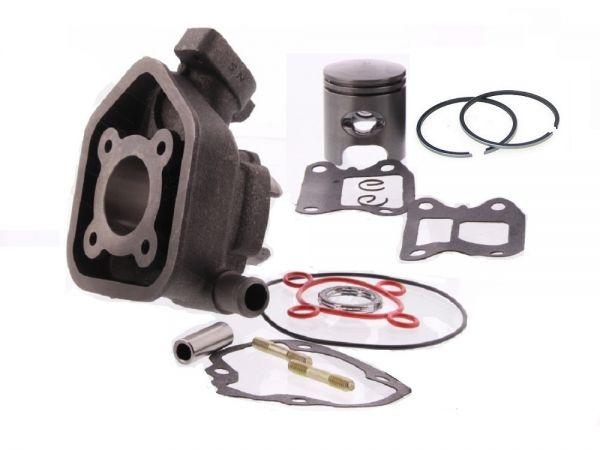 Zylinder 50ccm Sport Peugeot Speedfight 1 2 X-Fight LC 50 stehend