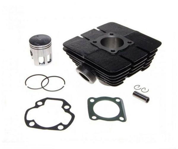 50ccm 40mm Zylinder MBK DX Yamaha DT50R 5BK DT RD MX 2WI 50 2 Takt AC
