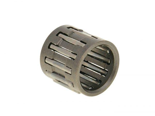 Kolbenbolzenlager 12x16x16mm 12mm Nadellager Pleuellager Bolzenlager