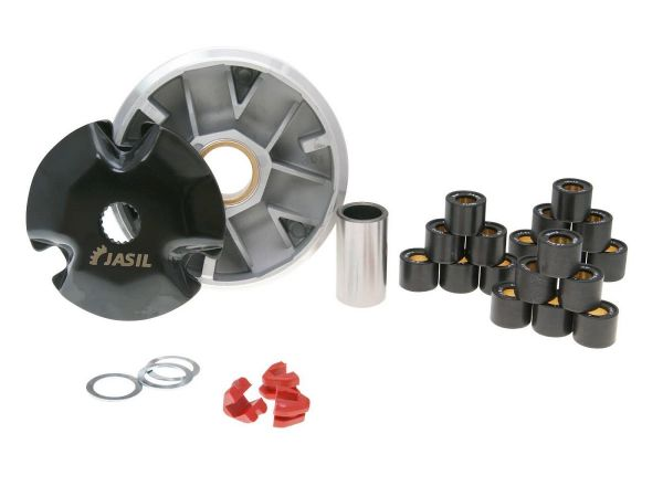 Variomatik Set Top Racing SV1 Speed Piaggio Vespa Piaggio ab 99
