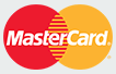 MasterCard title=